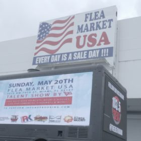 May_Flea-Market-USA_2018_29