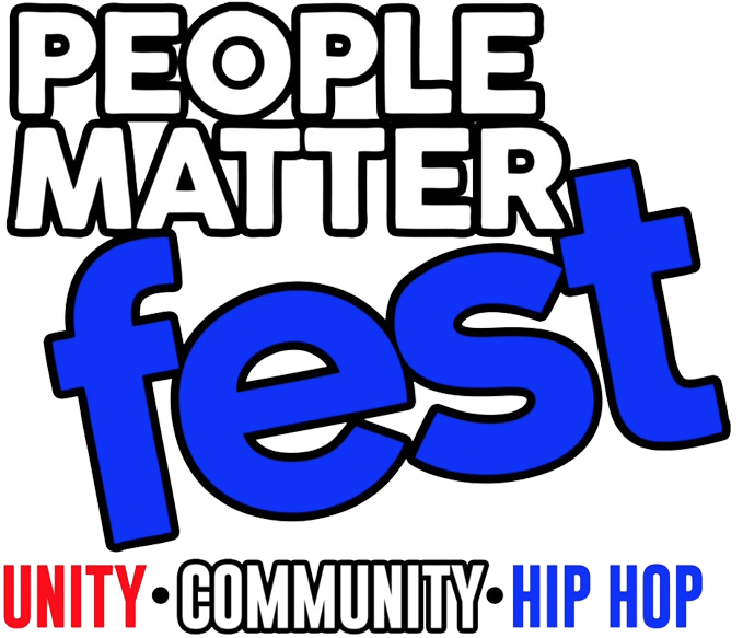 Papa Keith, Miami-Dade commissioner host People Matter Fest