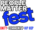 PAPA KEITH HOSTS PEOPLE MATTER SUMMER MUSIC FESTIVAL – SFLTIMES.COM